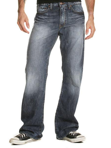 جينزات 2011 ماركات عالمية jeans-men.jpg